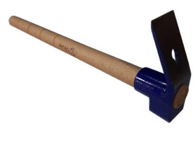 cлесарный молоток кесер для монтажа/демонтажа опалубки