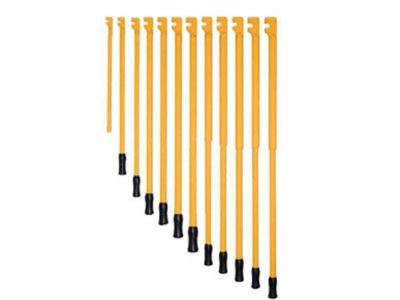 Арматурний ключ 10-32мм